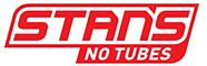 Stan's Wheels and Tubeless Logo