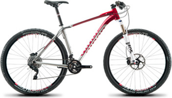 niner air 9 complete xt clearance view 1