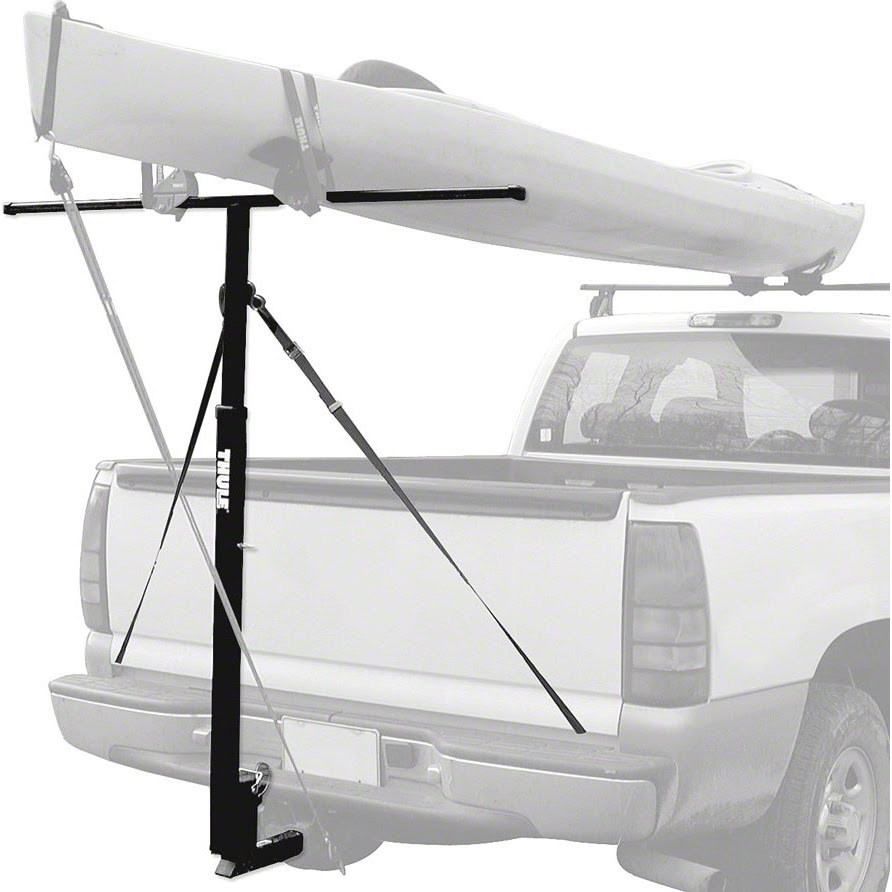racks lg slipstream cargo roof carriers rack carrier kayak thule