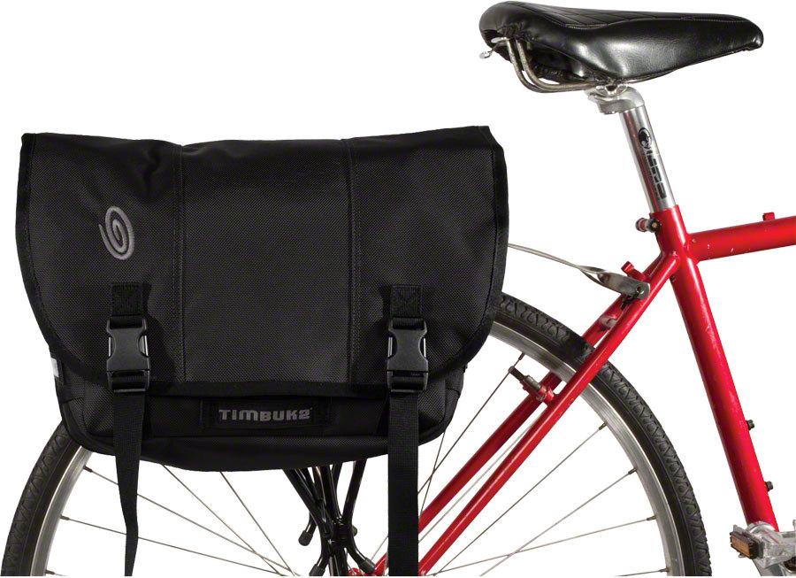 Pannier Messenger Bag Pannier Messenger Bag