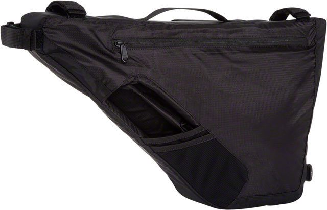 timbuk2 core frame bag view 1