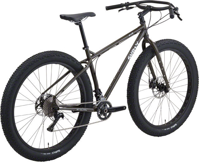 executive summary mikes bikes Executive summary samples by shaunta pleasant the executive summary is a very important part of your business plan it is one of the key components in.
