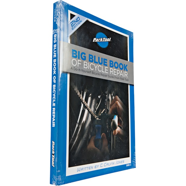 Bikebluebook.com Bike Blue Book