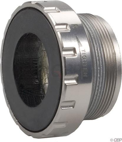 dura ace bottom brk bearings jpg 1080x810
