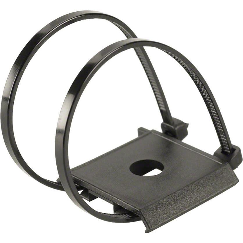 Sks Cannondale Headshok Adapter For Shockboard In Tree