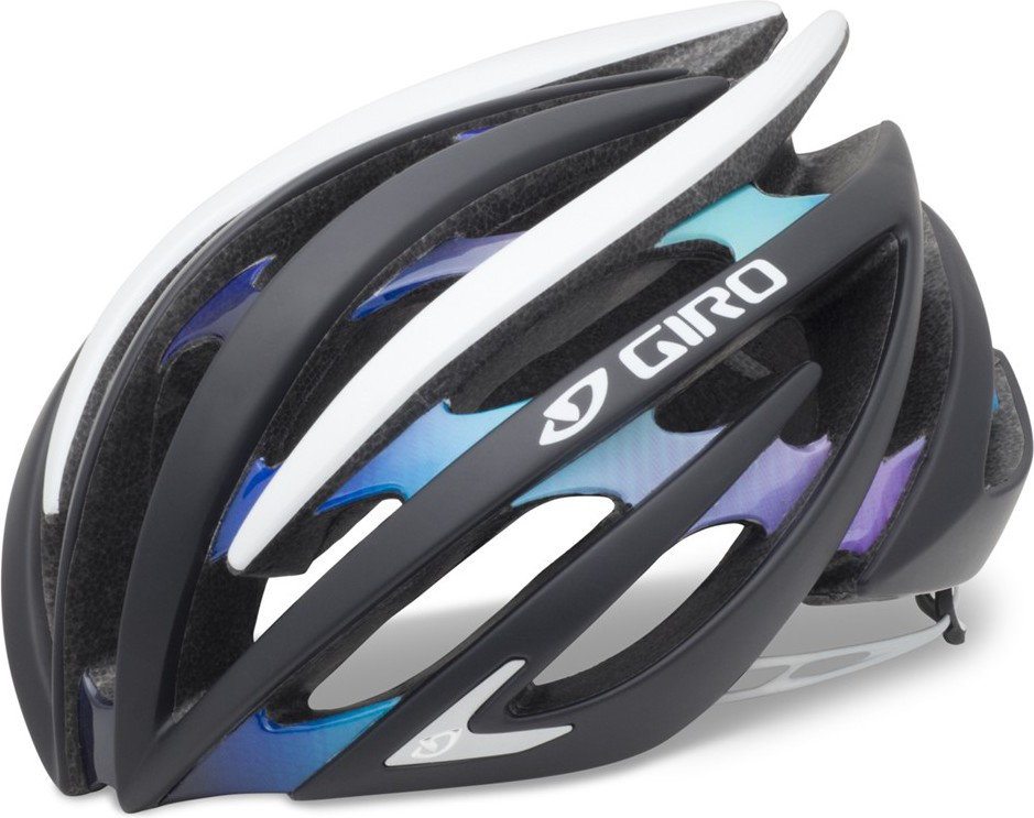 Giro aeon race helmet 2015 in tree fort bikes helmets