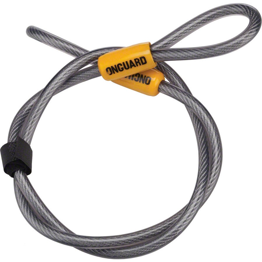how to join 10mm cable