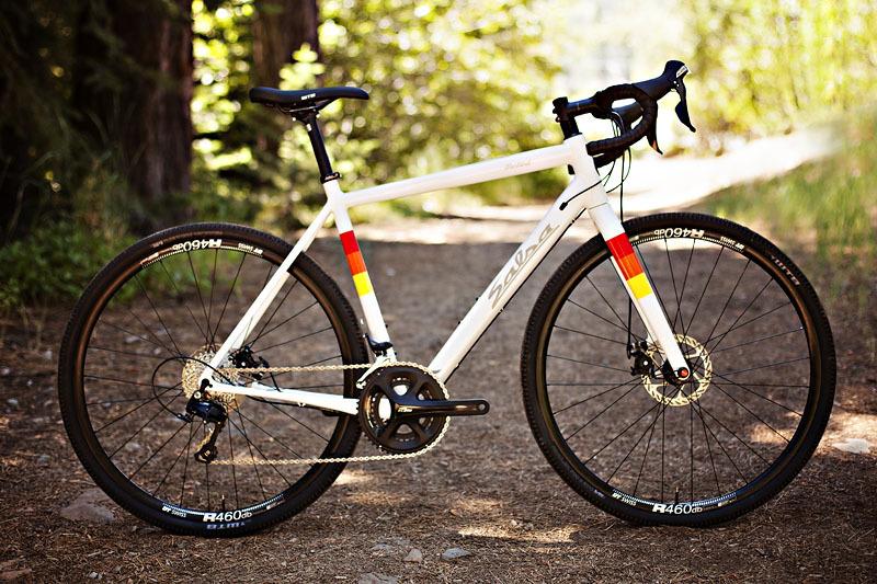 Image result for gravel bike