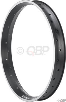 Best vaue hub spoke and 26inch downhill rim advice for an