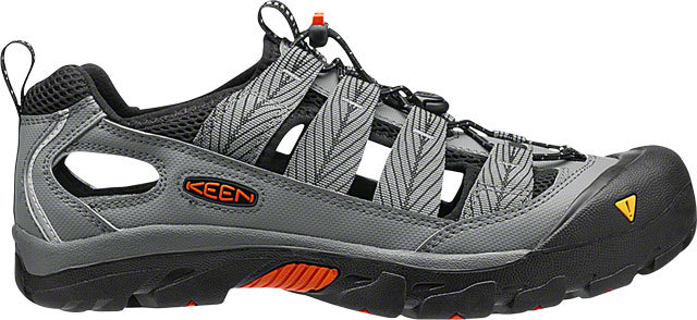 keen mountain single men Find great deals on ebay for keen mountain shop with confidence.