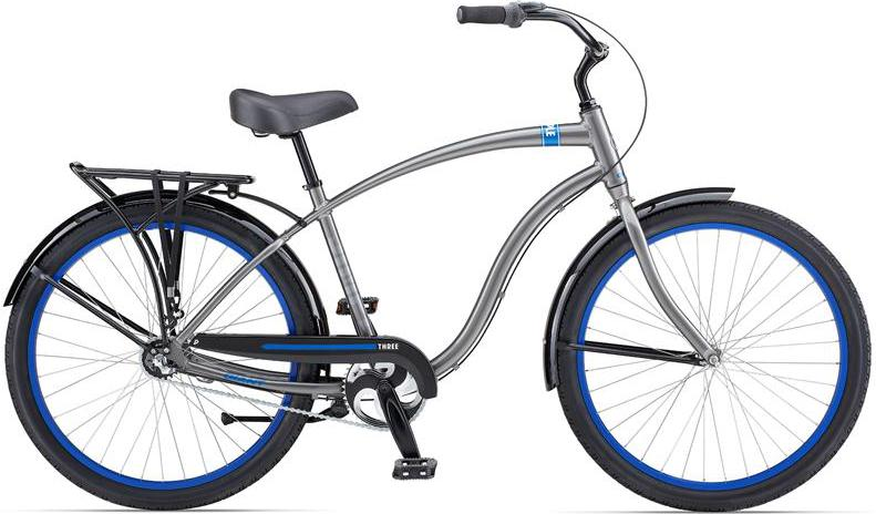 Giant Simple Beach Cruiser Reviews