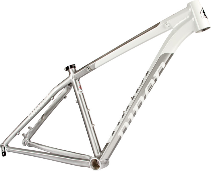 niner air 9 frame view 12