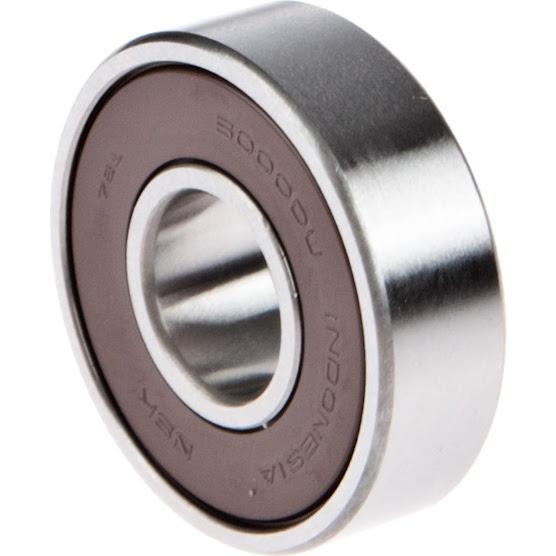 Bearing Cartridge