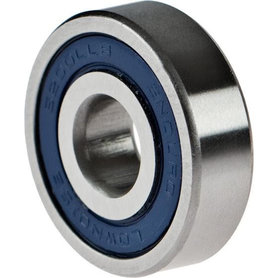 Bearing Cartridge: ABI 6200 Sealed Cartridge Bearing In Tree Fort Bikes
