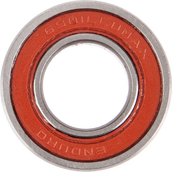 Bearing Cartridge: ABI Enduro Max 6901 Sealed Cartridge Bearing In Tree Fort