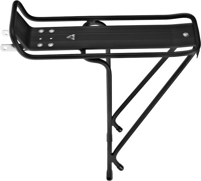 2018 Ford Transit Van Ladder Racks — CARiD.com