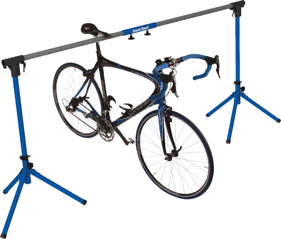 Park Bicycle Stand Best Seller Bicycle Review