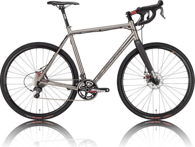 Vassago Cycles  Cycle Progression